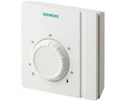 Электромеханические комнатные термостаты RAA