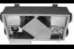 RIS 400VEK Приточно-вытяжная установка DVS
