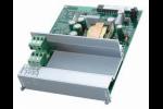EP8210 Сетевой адаптер для подключения контроллеров EXOflex к сетям LON TP/FT-10